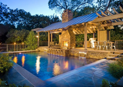 custom-luxury-pools-totalscape-design