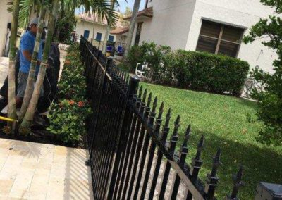 florida commercial landscaping totalscape design