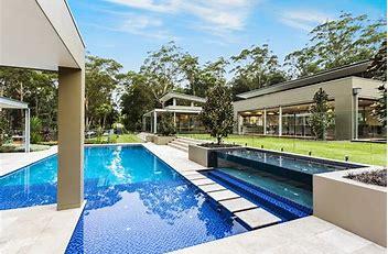 pool design totalscape ft laurderdale