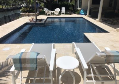 pool patio fort lauderdale totalscape design