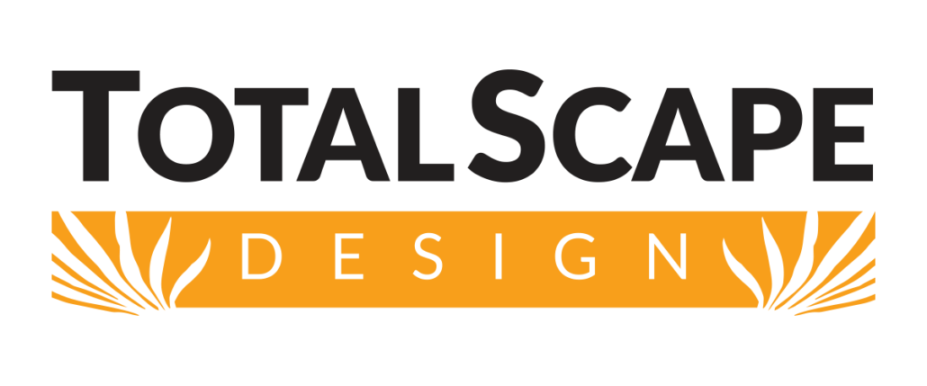 TotalScape Design